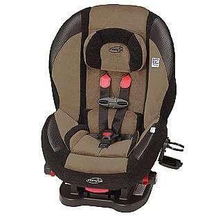 Baby Car Seat, Hansen  Evenflo Baby Baby Gear & Travel Car Seats