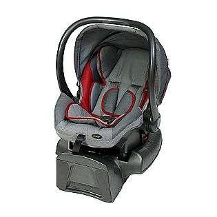 EX Baby Car Seat, Merlot  Combi Baby Baby Gear & Travel Car Seats