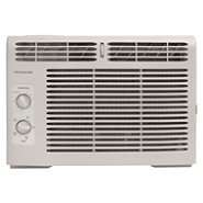 Frigidaire 5,000 BTU Room Air Conditioner