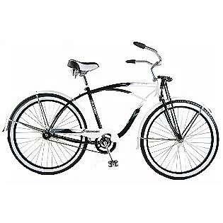 Drifter 26 Mens Cruiser Bike  Schwinn Fitness & Sports Bikes