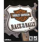 AcTiVision Harley Davidson Race to the Rally
