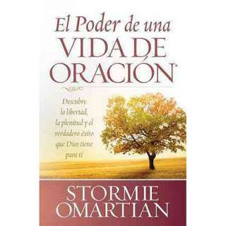 el Verdadero Exito Que Dios Tiene Para Ti, Omartian, Stormie: Religion