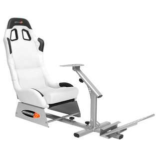 Playseats Playseat Evolution Gaming Chair, Chair Color Black (72000)