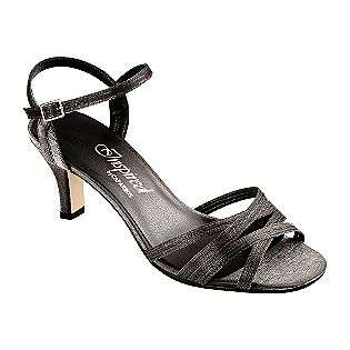 Milena   Gunmetal Grey  Inspired by Caparros Shoes Womens Dress