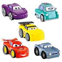 Fisher Price Shake N Go   Disney Pixar Cars 2   Mater   Fisher