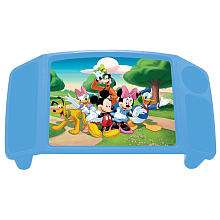 Mickey & Friends Kids Activity Tray   Kids Only