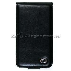 Wallet Cover Case for Apple iphone 3G With Flip Front Cover And Belt