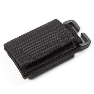 Black Rapid BUCK 1 Buckle Cover for DR 1/RS 7 Strap