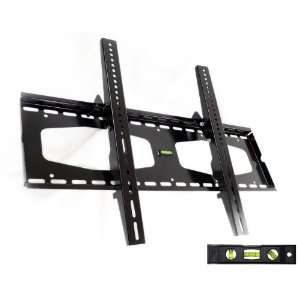 Wall Mount for Plasma/LCD/LED/TV/DVD/Combo/Blu Ray Flat Panel Screens
