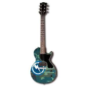 Maestro by Gibson G Force Series Guitar, Single Cutaway