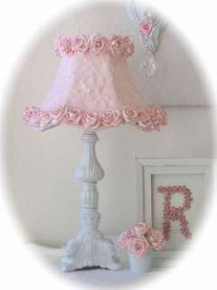 Mulberry Paper ROSES,lamp shade,chandelier shade,craft,wedding