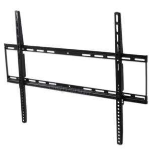 Plasma Flat Screen LCD LED TV Ultra Slim Wall Mount 1NO