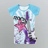 Girls tops, shirts, tees, blouses, dresses, outfits sizes 4 16