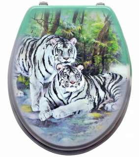 High Quality Toilet Seats Brand New Designs