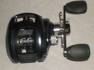 SHAKESPEARE SIGMA 2BC BAITCASTING FISHING REEL