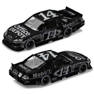 com Tony Stewart #14 Office Depot ARC Stealth 11 124 Action Racing