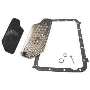 ATP B 156 Automatic Transmission Filter Kit Automotive