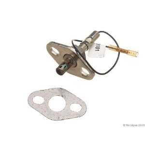 NTK Oxygen Sensor Automotive