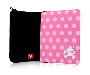 iPad Disney Minnie Clip Case Series 2 IP 1393