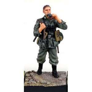 Can Do Pocket Army 135 Combat Figure Series 3   Wehrmacht