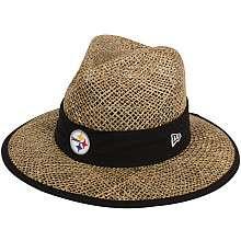 Pittsburgh Steelers Mens Hats, Steelers Mens Caps, Steelers Mens