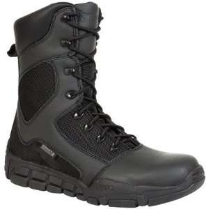 Rocky FQ0001063 Mens 8 Duty Boots Baby