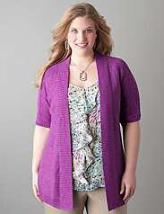 camis tanks tees knit tops dressy tops shirts blouses career
