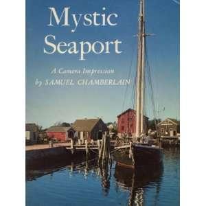 Mystic Seaport Discount