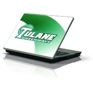 10 Laptop/Netbook/Notebook (Tulane University Logo) Electronics