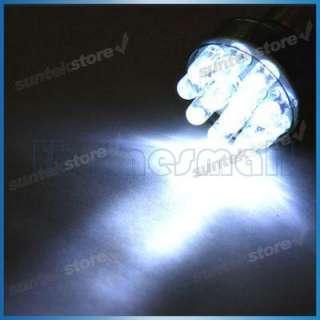 2X12V CCFL Inverter Spare Ballast Halo Angel Eyes Rings Kit