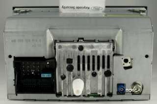 Navigation Blaupunkt FORD TravelPilot FX C MAX (C214) 8M5T18K931HD