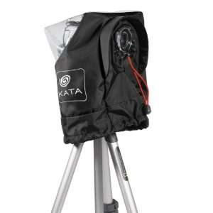 Kata KT PL VA 801 17 Video Rain Cover for Handycams
