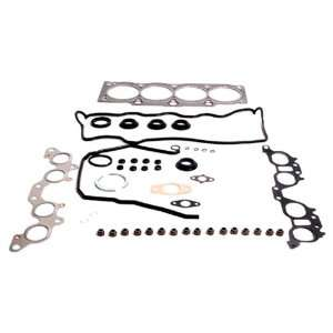 com Beck Arnley 032 2849 Engine Cylinder Head Gasket Set Automotive