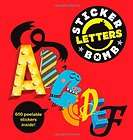 sticker bomb book