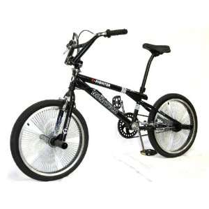 chopper fahrrad 26 zoll mega lowrider custom cruiser bike. Black Bedroom Furniture Sets. Home Design Ideas