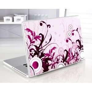 Notebookfolien Laptopfolien Designer Skins Notebook Folie Laptop Folie