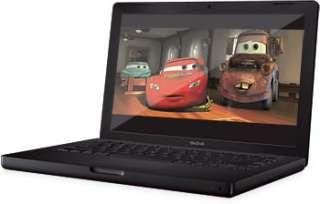 Apple MacBook MB061 33,8 cm (13,3 Zoll) Notebook weiß (Intel Core 2