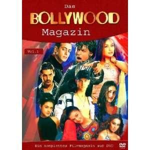 Aishwarya Rai, Rani, Kareena Kapoor, Manisha Koirala, Juhi chawla
