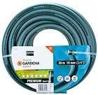 Gardena 8643 U Premium Skin Tech Garden Hose, 82 Feet b