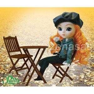 Pullip F 559 Brand New Purezza ABS Doll Jun Planning