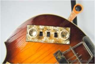 Vintage 65 66 Hofner 500/1 Violin Electric Bass Guitar