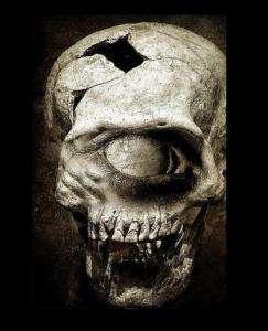 A3 Tattoovorlagen Fratzen Skull Masken Flash Neu Top