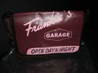 Frankie`s Garage Tasche, Trend II Kollektion Neu in Nordrhein