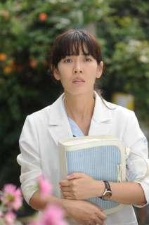 Doctor / Dr. Champ   Korean Drama Eng Sub 8 DVDs NIB