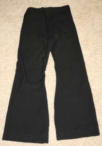 Vintage WWII U.S. Navy Dress Crackerjack Wool Uniform Top and Bottoms
