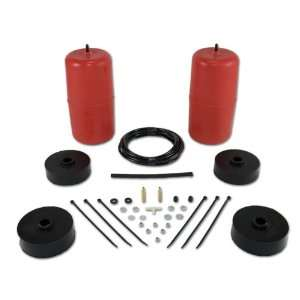 AIR LIFT 61292 1000 Series Rear Air Spring Kit Automotive