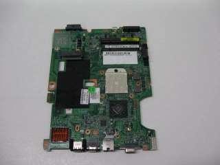 498460 001 Compaq CQ60 HP G60 AMD Motherboard ASIS