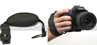 Hand Grip Strap for SONY A390 A290 A450 A550 A500 A330