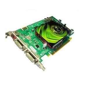 Gf 7600 Gt DDR3 256MB Pcie: Electronics