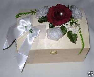 Briefbox Geldgeschenk Hochzeit Jugendweihe Konfirmation